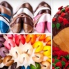 Fancy Fortune Cookies **DNR**: $15 for $35 Worth of Wise Desserts at Fancy Fortune Cookies