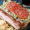Half Off Southern Fare at L.A. Subs