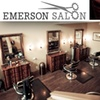 57% Off Style Cut and Shampoo