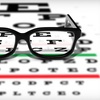 $50 for $200 Toward Eyewear at Skippack Eye Care