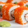 Half Off at Hon Machi Sushi & Teppanyaki in Chandler