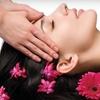 54% off Massage in Midlothian