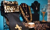 Looking Glass Designs - Lafayette Square: $15 for $30 Worth of Gift-Shop Merchandise at Looking Glass Designs of Lafayette Square