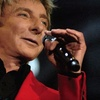 Up to 52% Off One Barry Manilow Ticket