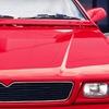 $49 for $500 Toward Auto Dent Removal in Dallas