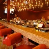 Half Off Upscale American Cuisine at Sedona Lounge