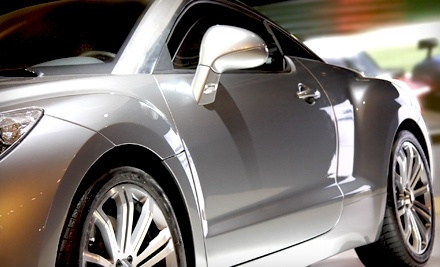 $100 Groupon to Dents Unlimited - Dents Unlimited in Columbia