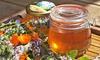 Online Academies: Master Herbalist Diploma at Online Academies (92% Off)