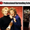 44% Off Wine Tasting with the Saucy Sisters