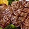 The Willows in Chumash Casino Resort – 65% Off Steak-House Fare and Gaming Credit