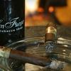 Half Off Cigars at En Fuego Tobacco Shop in Frisco