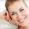 Up to 51% Off Facial at Charlotte Aesthology