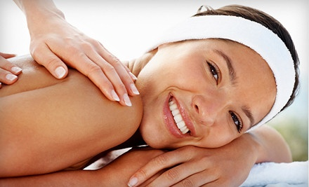 Spa Package for 1 (a $195 value) - Avery Bella Salon and Spa in Denver