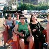 Up to 55% Off Brewpub Pedicab Tours