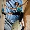 69% Off at Toronto Climbing Academy