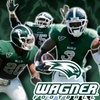 $5 Ticket to Wagner Football Game