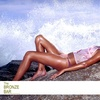 44% Off Spray Tanning at The Bronze Bar