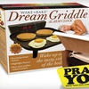Up to Half Off Prank Gifts from Prank Pack