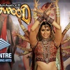 Up to 52% Off The Merchants of Bollywood