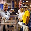 Up to 57% Off Admission to Delaware Home Show