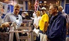 Delaware Home Show - Wilmington: Delaware Home Show Outing Two or Four (Up to 57% Off)