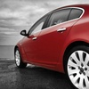 Up to 66% Off Car Washes in Carmichael