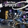 67% Off 31-Day Sports-Club Membership in Bayside