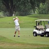 Up to Half Off Rounds of Golf in Seymour