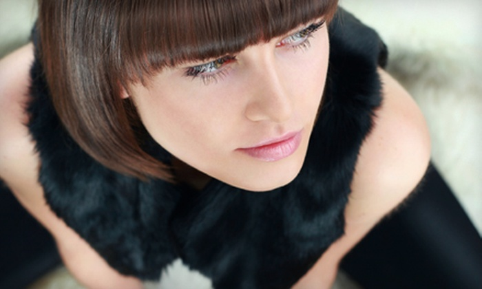 Avanté Salon Avondale - Avondale: $25 for $50 Worth of Salon Services at Avanté Salon Avondale