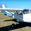 Up to 59% Off at The Flight School in Cypress