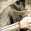 67% Off Outing to Renaissance Festival in Glenwood