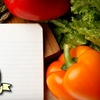 Up to 51% Off Organic Produce Box