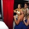 Half Off Rental from Thought Box Photobooth