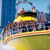 Up to 52% Off Speedboat Sightseeing Tour