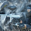 Half Off Paintball Outing at Paintball Fixx
