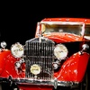 Kemp Auto Museum – Up to 54% Off Admission