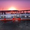 Up to Half Off Shelling Cruise for Two in Destin