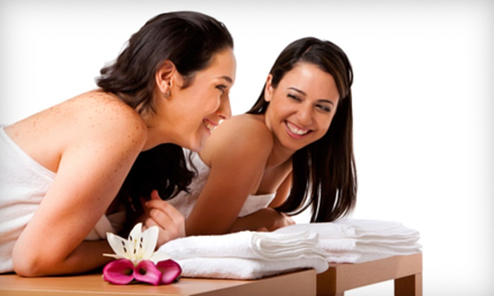 ProSkin Esthetics and Laser Center - Summit Hill: $85 for Facial Package with Facial and Wine for Two at ProSkin Esthetics and Laser Center ($170 Value)