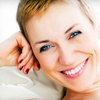 60% Off Botox or Dysport Injections