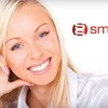 Up to 88% Off Dental Care at Smile Stylist