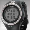 $74.99 for a Soleus GPS 2.0 Running Watch