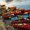 Half Off Rental at Austin Canoe & Kayak