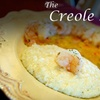 Half Off at The Creole House in Cornelius
