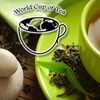 $10 for Tea and More at World Cup of Tea