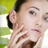 Up to 70% Off NuFace Microcurrent Instant Facelift Treatments with Facials at Ohm Skin Care