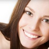 Up to 51% Off Services at Bella Beauty College