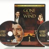 $3.99 for Gone With the Wind Two-Disc Set