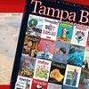 "54% Off ""Tampa Bay Magazine"" Subscription"