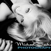 Michael Sackett Photography - Royal Oak: $50 for a Boudoir Photography Package from Michael Sackett Photography