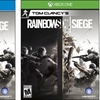 Tom Clancy's Rainbow Six: Siege for PS4 and Xbox One